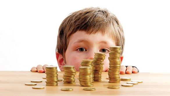 На Черкащині із злісних неплатників аліментів стягли 100 мільйонів гривень