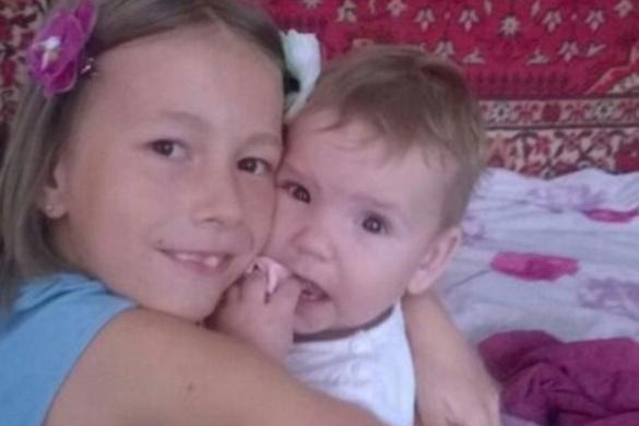 З'явилися подробиці отруєння родини чадним газом на Черкащині