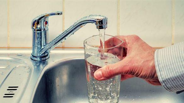 В Умані змінилися тарифи на воду
