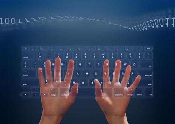 У Черкасах діти мають змогу безоплатно навчитися програмуванню (ВІДЕО)