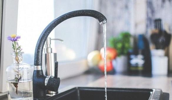 У жительки Черкас більше тижня відсутня вода в квартирі