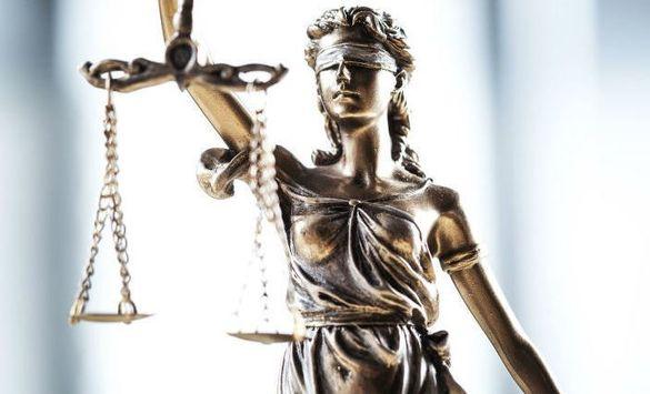 У Черкасах суд розглядатиме справу щодо привласнення коштів із бюджету