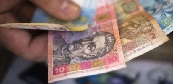Не всі черкаські пенсіонери можуть розраховувати на оновлену пенсію