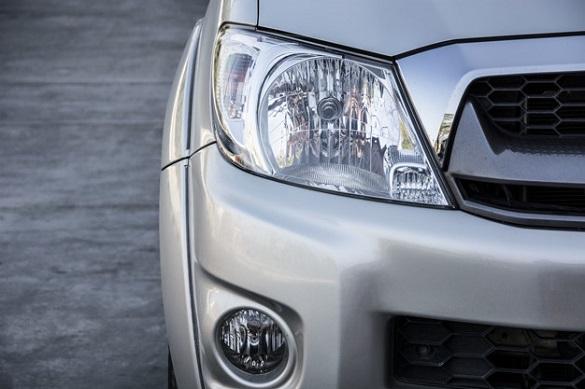 Вельбівець прокоментував намір придбання автівки за мільйон для облради та ОДА