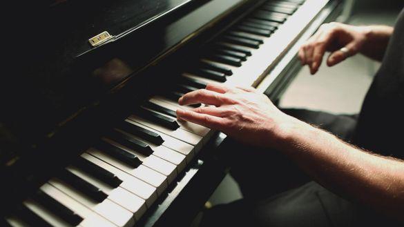 Черкащани зможуть насолодитися мелодією фортепіано