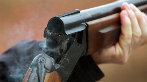 Черкащанин вистрелив із рушниці знайомому в ногу