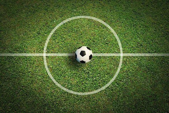 Футболісти Черкащини представлятимуть регіон у національній збірній