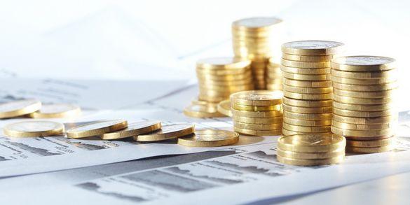 Підприємець поверне кошти через завищення ціни на продукти для дитсадків Черкас