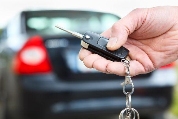На Черкащині покарали суддю за прихований факт продажу автомобіля