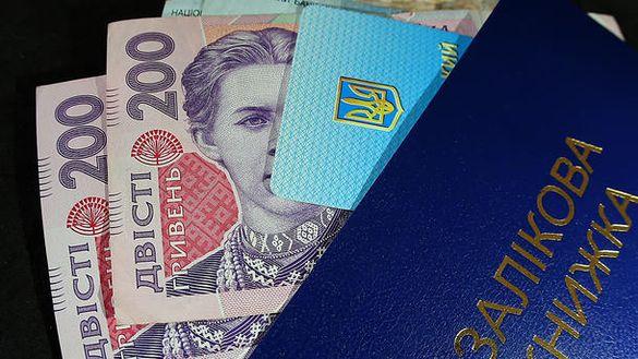 Студентка з Черкащини отримуватиме іменну стипендію Верховної Ради України