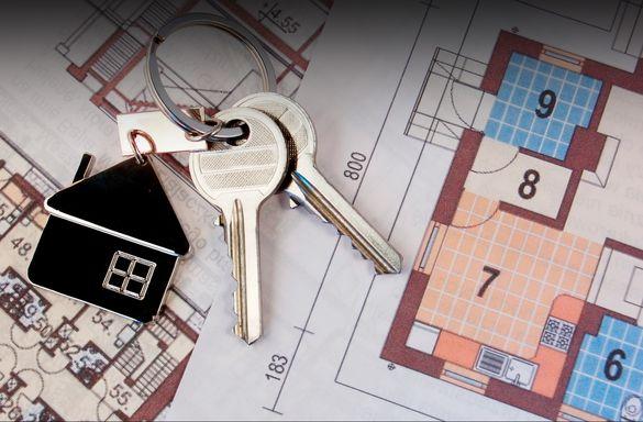 На Черкащині рятувальник забув повідомити НАЗК про частину нової квартири