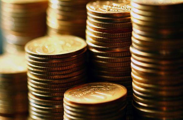 Черкасці можуть долучитися до формування бюджету на 2019 рік