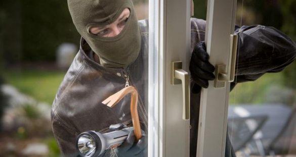 Черкащанин нажився на викрадених речах із будинку