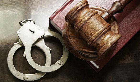 Черкаську студентку, яку підозрюють у вбивстві своєї дитини, арештували
