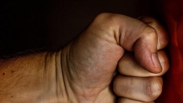 Знайшли у Києві: затримали чоловіка, який через ревнощі вбив знайомого черкащанина