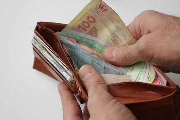 У Черкасах можуть зрости тарифи на послуги