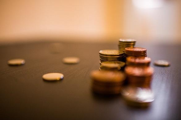 У Черкасах презентували проект бюджету на прийдешній рік