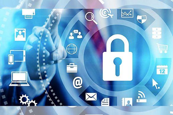 Черкащани можуть навчитися безпечно працювати в мережі