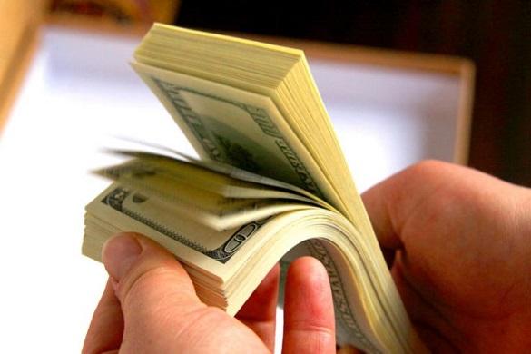 Клієнти ПриватБанку тепер можуть безкоштовно відправити кошти з Польщі в Україну