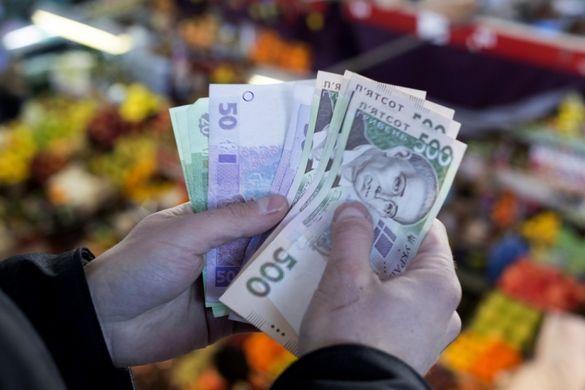 Мінімальний розмір пенсій черкащанам збільшать на 62 гривні
