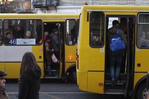 Смілянські перевізники хочуть підвищити вартість проїзду до 10 гривень