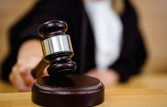 Суд покарав чоловіка, який жорстоко побив виховательку дитячого садка на Черкащині