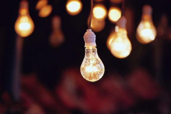 На кількох черкаських вулицях тимчасово вимкнуть світло