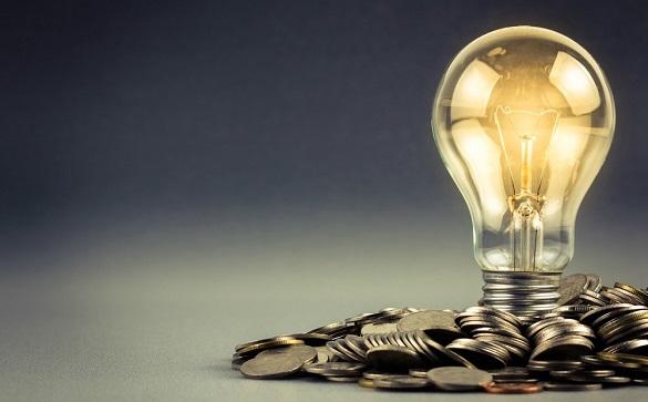 Черкащан із грудня чекають нові платіжки та умови отримання електроенергії