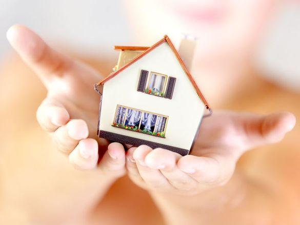 Останні гроші на будівництво: черкасці два роки не можуть вселитися у свої квартири (ВІДЕО)