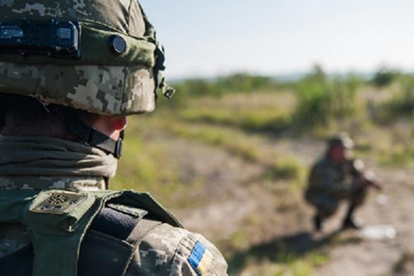 На Черкащині затримали військовослужбовця з наркотиками (ФОТО)