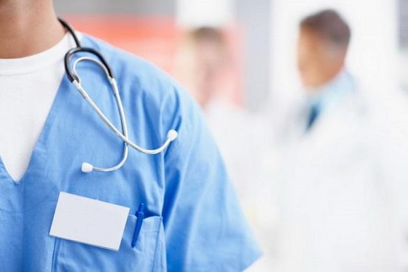 Працюють цілодобово: лікарні на Черкащині гостро бракує лікарів (ВІДЕО)