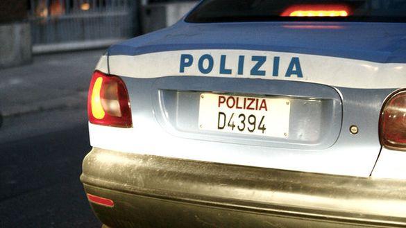 Поліція Італії затримала чоловіка, який вбив заробітчанина з Черкащини