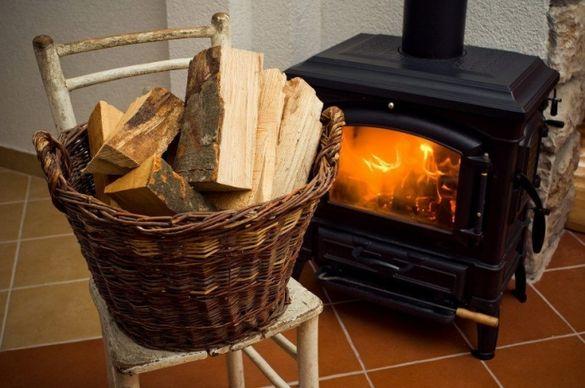 Сотні пожеж і загиблі: як черкащанам запобігти лиха через несправні печі (ВІДЕО)