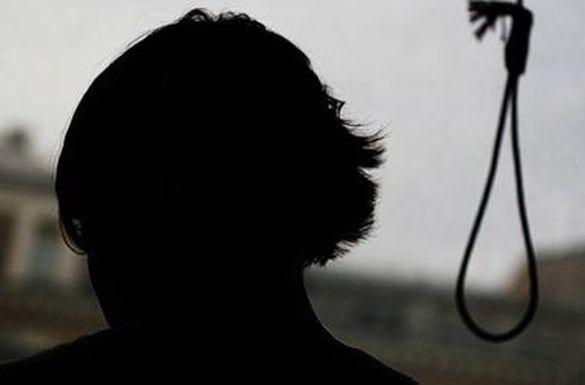 У Черкаській області восьмикласниця вчинила самогубство