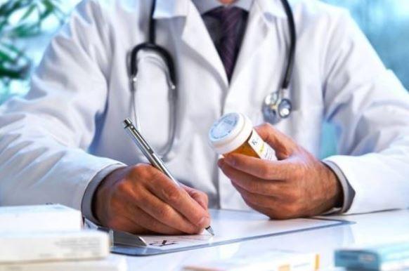 Черкасці не поспішають підписувати декларації із лікарями, попри фінансові ризики