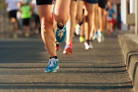 У Черкасах успішним спортсменам і тренерам платитимуть підвищені стипендії