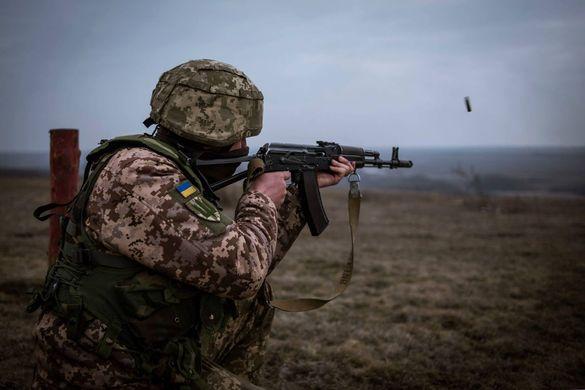Черкаським військовим та їхнім родинам мають виплатити грошову допомогу