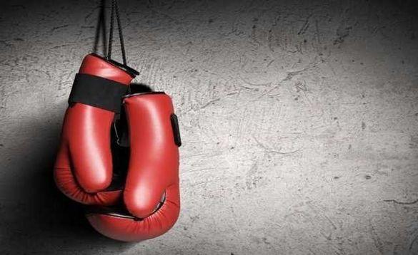 Черкаські боксери підіймалися на п'єдестал пошани міжнародного турніру (ФОТО)