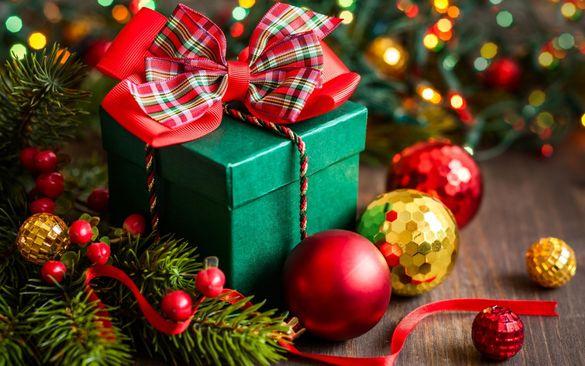 Відомі черкащани вітають із новорічними та рідзвяними святами (частина 1)