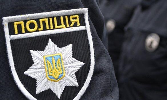 Тіло загиблого рибінспектора знайшли в багажнику автівки на Черкащині