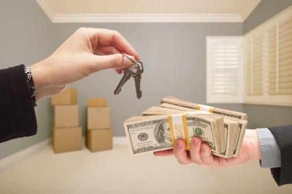 Ціни на житло в Черкасах обвалились майже втричі