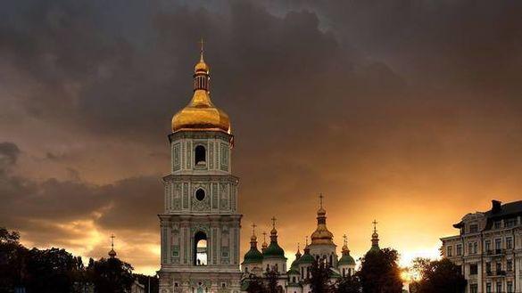 На Черкащині ще одна парафія Московського патріархату перейшла до єдиної ПЦУ