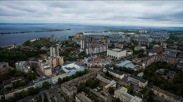 Зніму квартиру: скільки коштує орендувати житло в Черкасах?