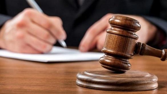 Суд переніс засідання у справі черкаських лікарів, яких звинувачують в інвалідності немовляти