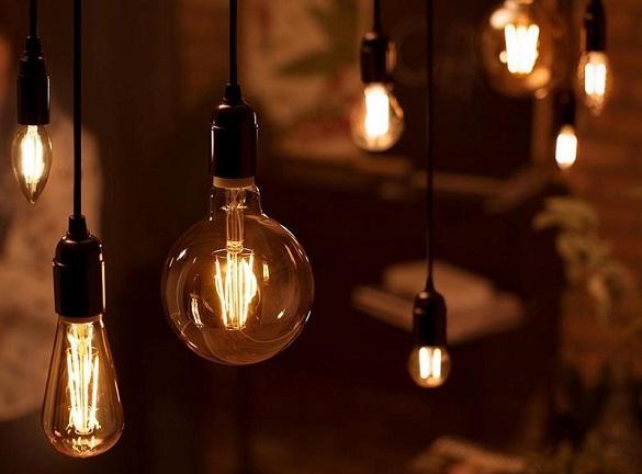 Завтра в Черкасах у деяких будинках не буде світла