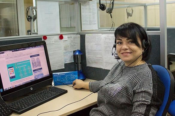 Спочатку підкорив колектив: черкащанка поділилася, як знайшла улюблену роботу на підприємстві