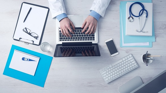 Черкасам на замітку: в Смілі створили форум, де можна обговорити роботу лікарів