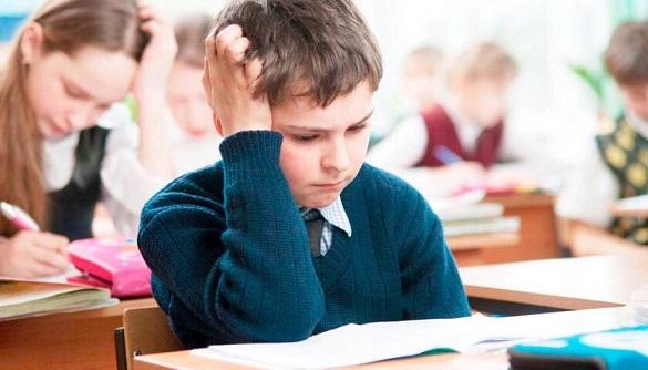 У понеділок на уроки: спростовано інформацію щодо карантину в черкаських школах