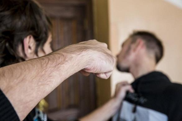 На Черкащині в одному із гральних закладів молодик побив однолітка
