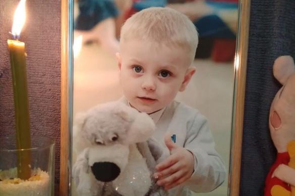 Менінгокок убив 2-річного малюка на Черкащині і нажахав його рідних